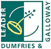 Dumfries and Galloway LEADER