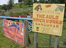 Sanquhar-sign-and-banner