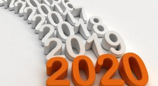 New-Year-2020-Calender-by-Danilo-Rizzuti-FreeDigitalPhotos.net__edited