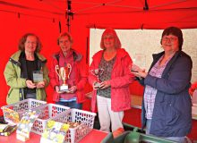 Sanquhar-Brighten-Up-Sanquhar-trophies