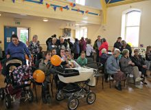 Sanquhar-crowd-2