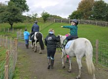Sanquhar-pony-ride-2