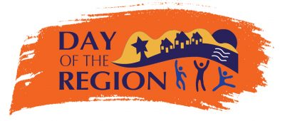 Day_Of_The-Region_logo